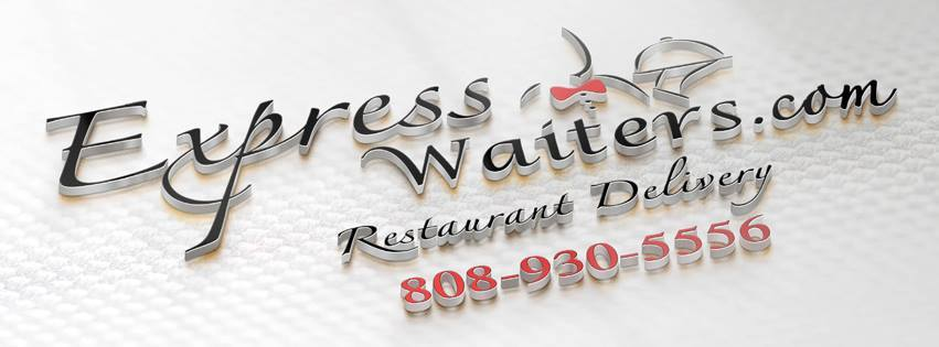 Express Waiters, LLC - Online ordering, takeout, and